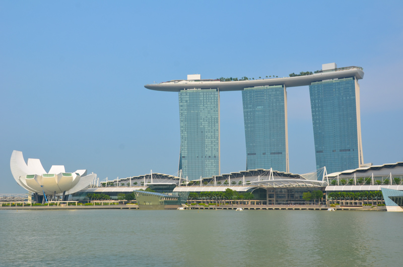 Marina-Bay-Sands-Singapur-Singapore