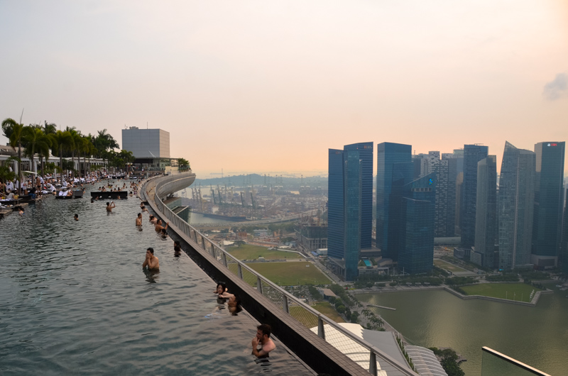 Marina-Bay-Sands-Piscina-Infinita-Infinity-Pool