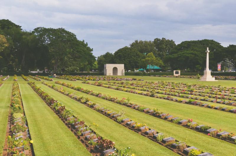 Cementerio-Kanchanaburi-Tailandia-GMII