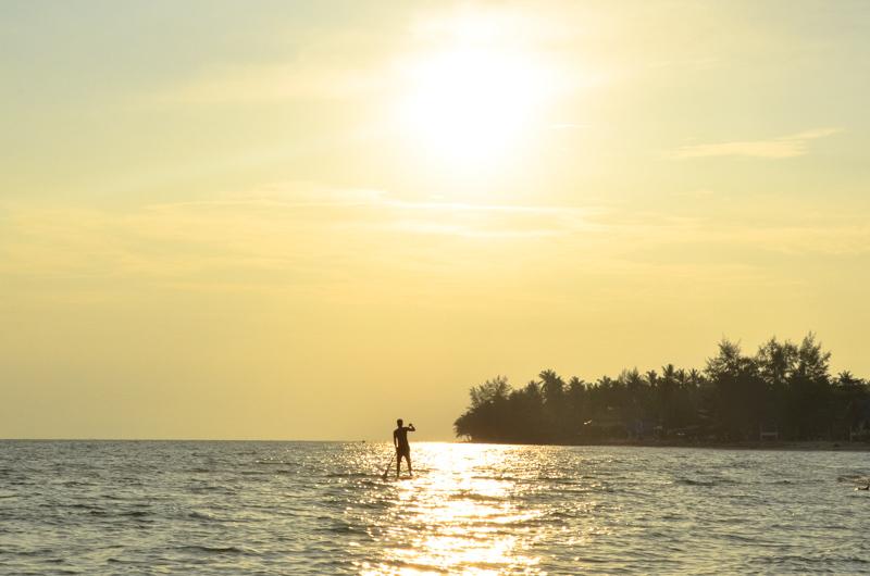 Paddle-Surf-Koh-Phangan-Fullmoon-Tailandia