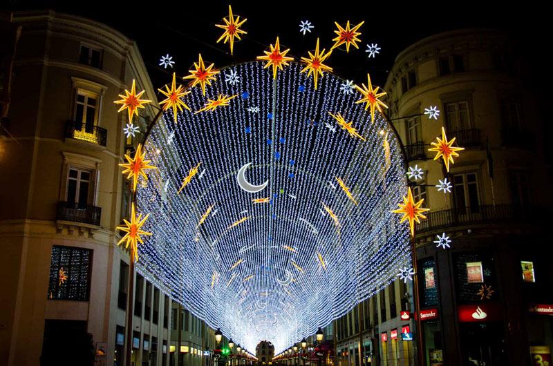 Iluminacion-Navidad-Calle-Larios-Malaga-2015