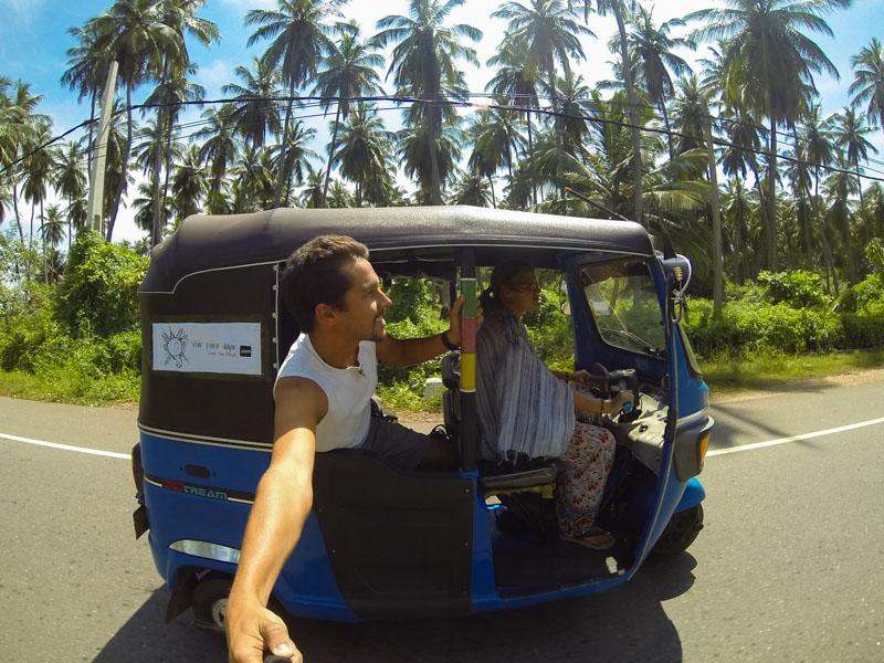 Libertad-Gopro-Tuktuk-Sri-Lanka
