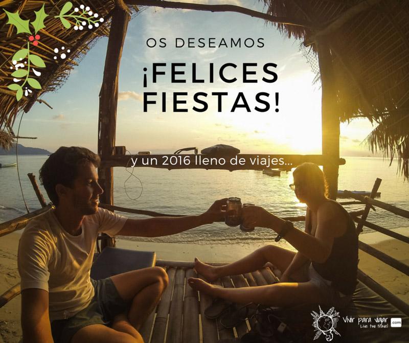 Felicitacion-Fiestas-2016
