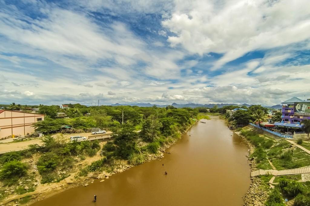 frontera-myanmar-tailandia