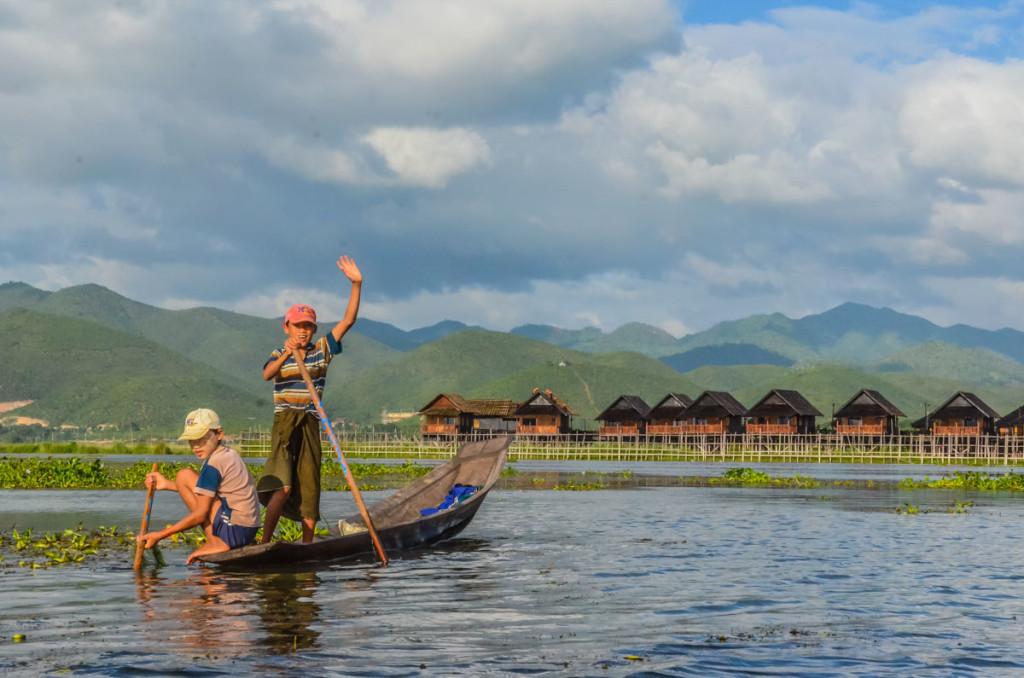 Itinerario-Myanmar-6715