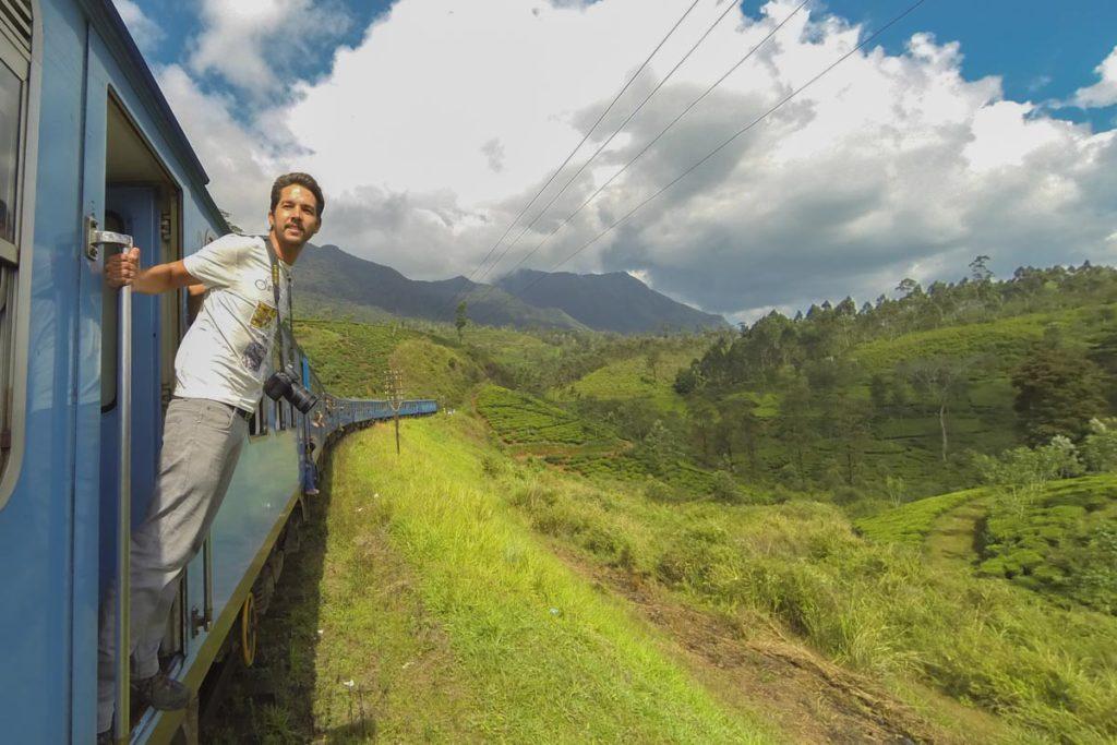 Tren-Tierras-Altas-Sri-Lanka