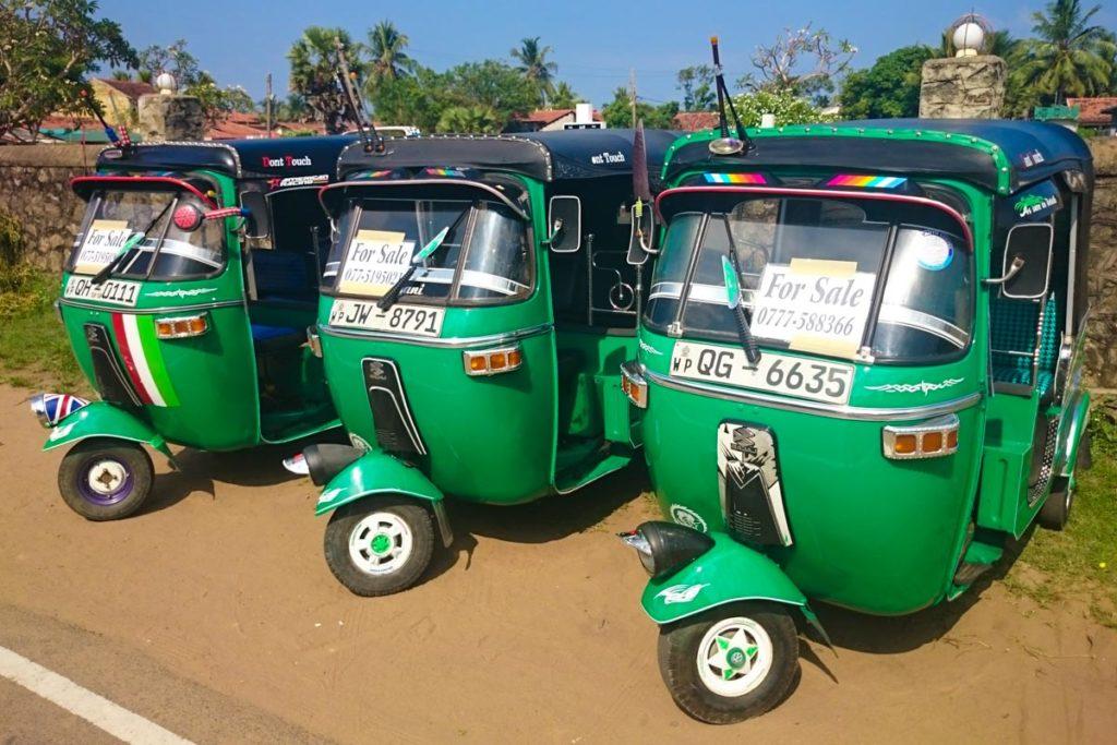 Comprar-Tuk-Tuk-Sri-Lanka-Negombo