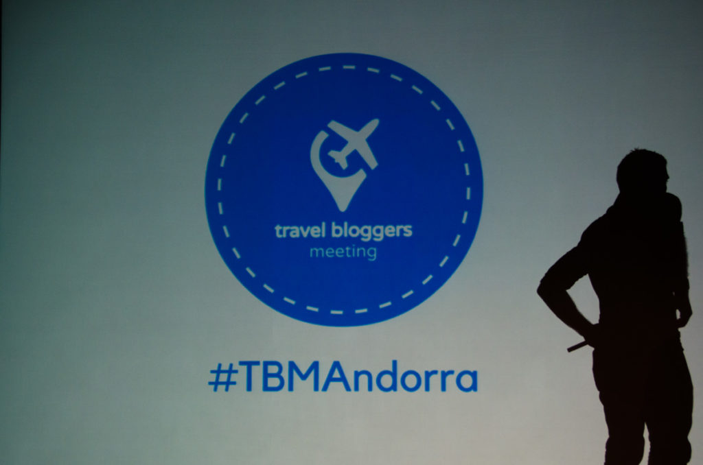 tbm-andorra-4240