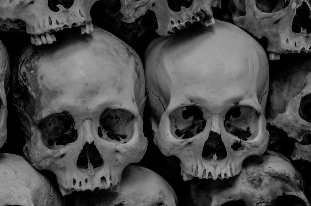 killing-fields-genocidio-camboya-jemeres-rojos-1474