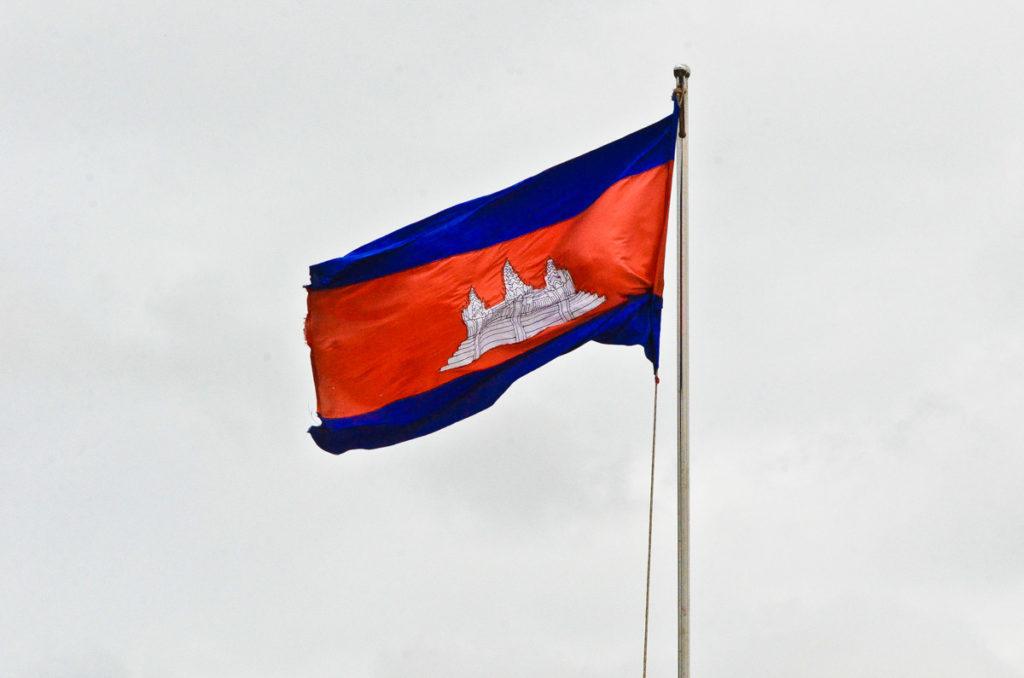 bandera-genocidio-camboya-jemeres-rojos-1481
