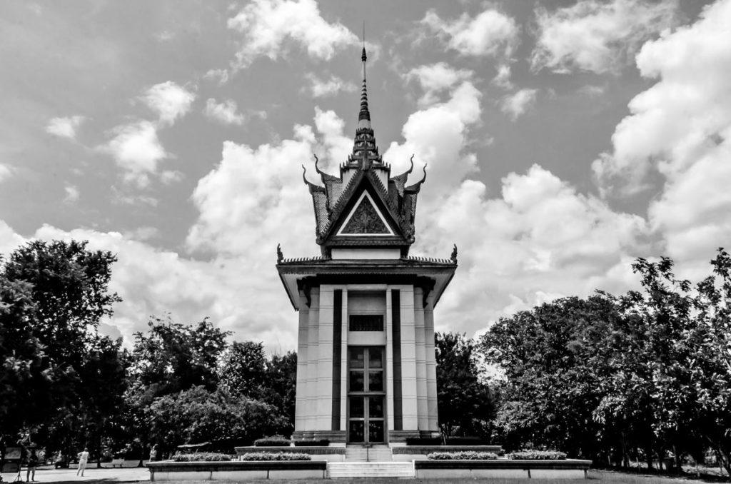 killing-fields-genocidio-camboya-jemeres-rojos-1514