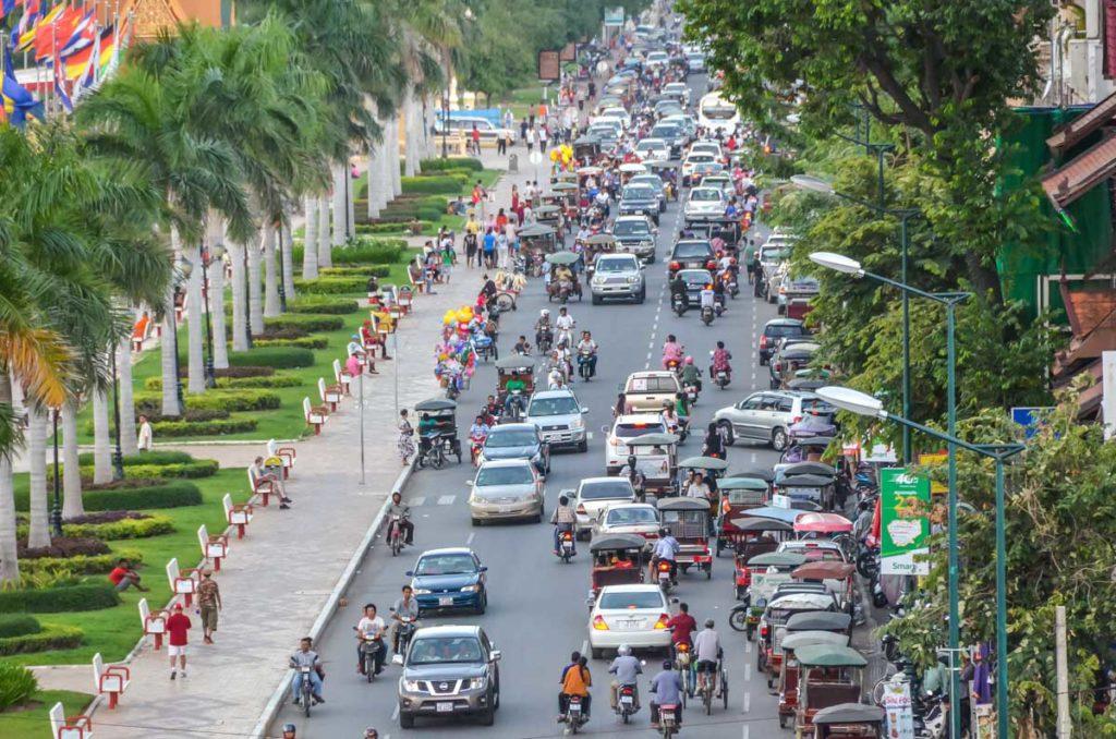 ponhm-penh-genocidio-camboya-jemeres-rojos-1578