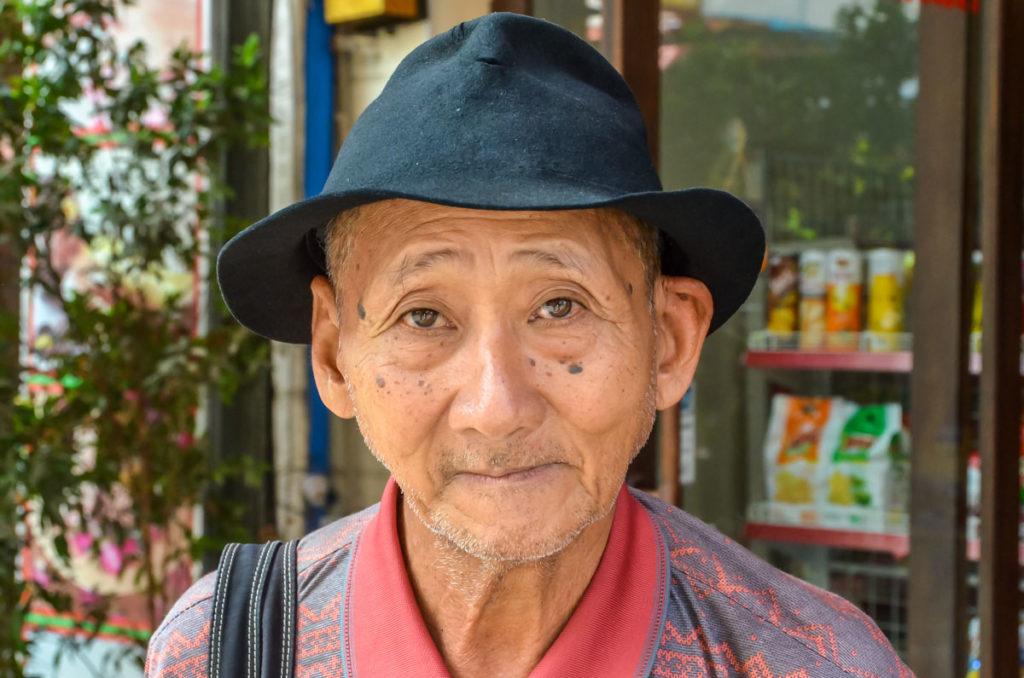 om-kessara-genocidio-camboya-jemeres-rojos-11638