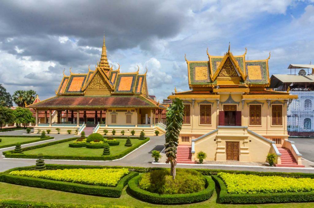 palacio-real-genocidio-camboya-jemeres-rojos-1707