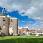 Enkhuizen, una sorpresa en Holanda