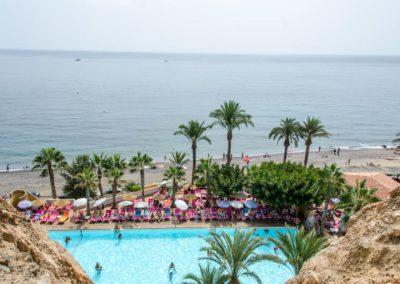 costa de almeria-7385