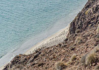 costa de almeria-7584