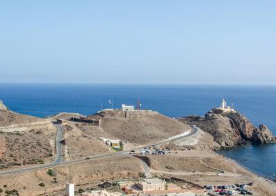 costa de almeria-7591