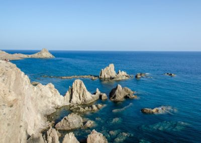 costa de almeria-7596