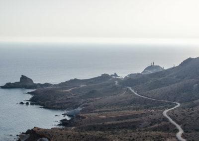costa de almeria-7623