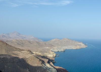 costa de almeria-7631