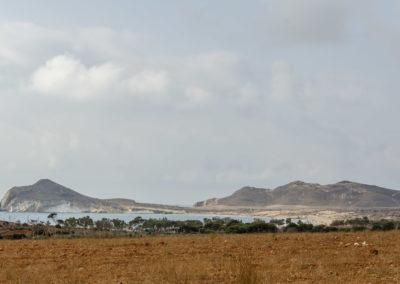 costa de almeria-7699