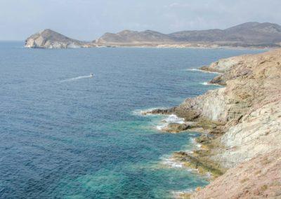 costa de almeria-7702