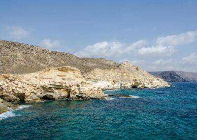 costa de almeria-7747