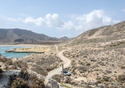 costa de almeria-7772
