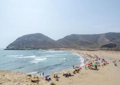 costa de almeria-7775