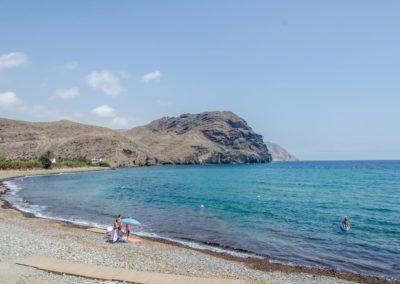 costa de almeria-7781