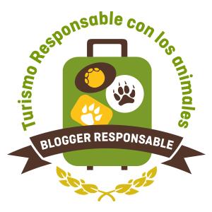 FAADA, Turismo Responsable con los animales