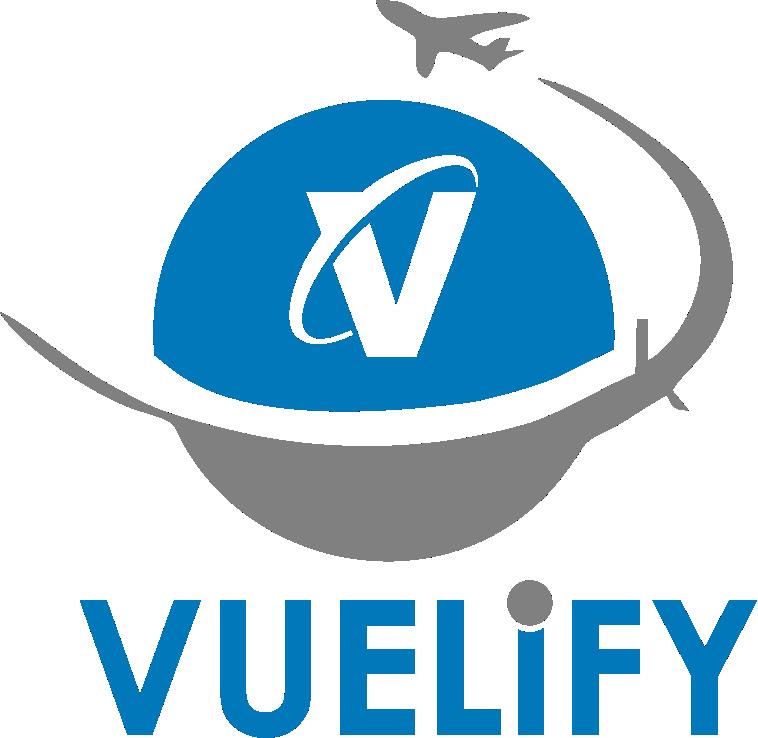Financia tus vuelos con Vuelify