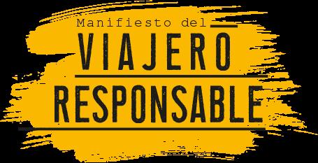 manifiesto-viajero-responsable