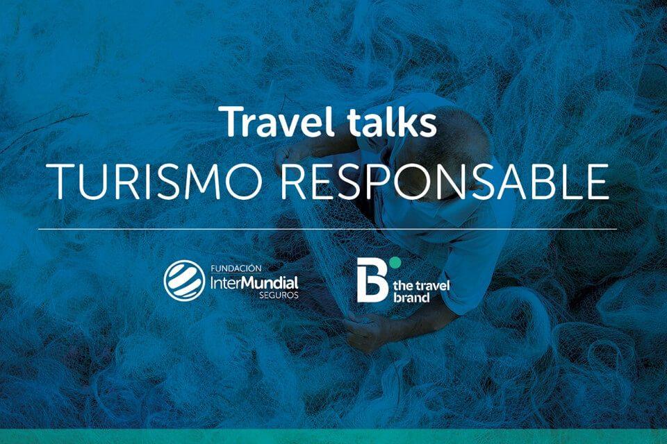 Hablemos de Turismo Responsable