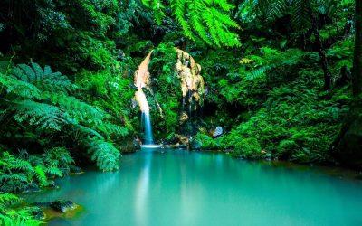 7 consejos para viajar a las Islas Azores