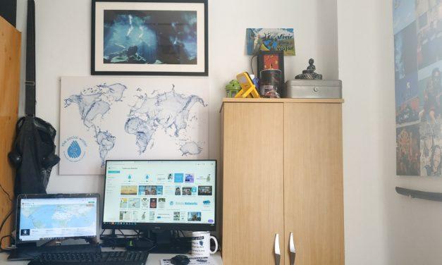 Imprimir fotos online: decoración y regalos viajeros